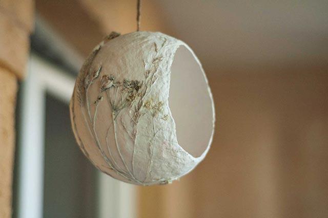 Как сделать клейстер для папье-маше в домашних условиях