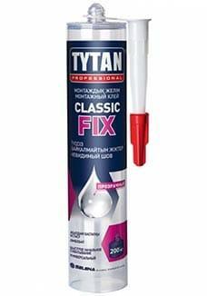 Tytan Professional – надежное строительство