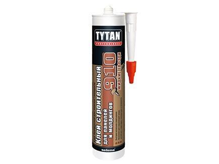 Tytan №901