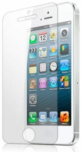 Как правильно приклеить защитное стекло на экран телефона самому в домашних условиях