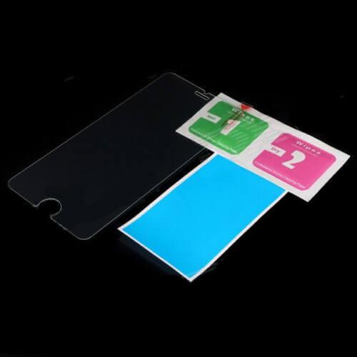 защита стекла смартфона жидкое стекло