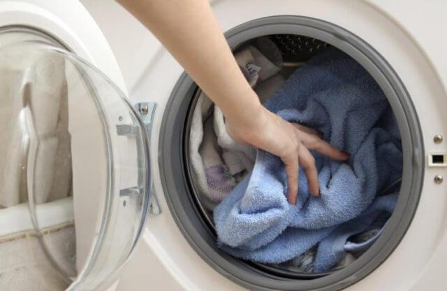 Замена манжеты люка стиральной машины пошаговая инструкция, тонкости ремонта, как заклеить манжету
