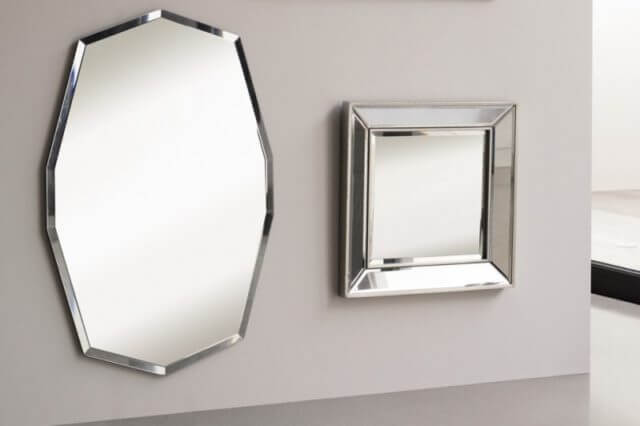 Как выбрать клей для зеркала?