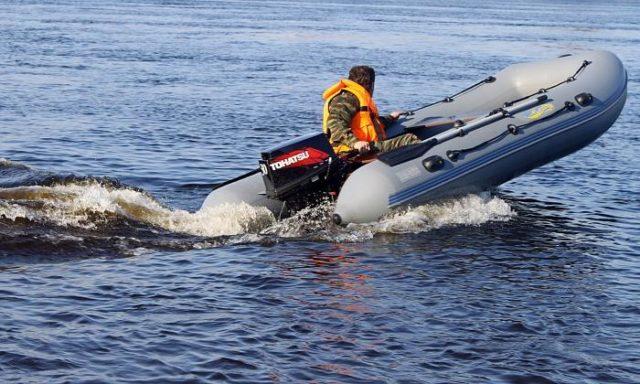 Клей для ремонта лодок из пвх — viberilodku