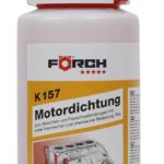 Анаэробный герметик для двигателя свойства, преимущества, рейтинг