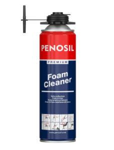 Очиститель Penosil CLEANER PRUSC
