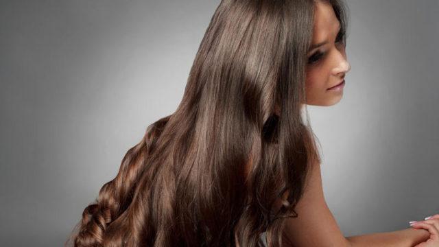 Как выбрать клей для волос и париков