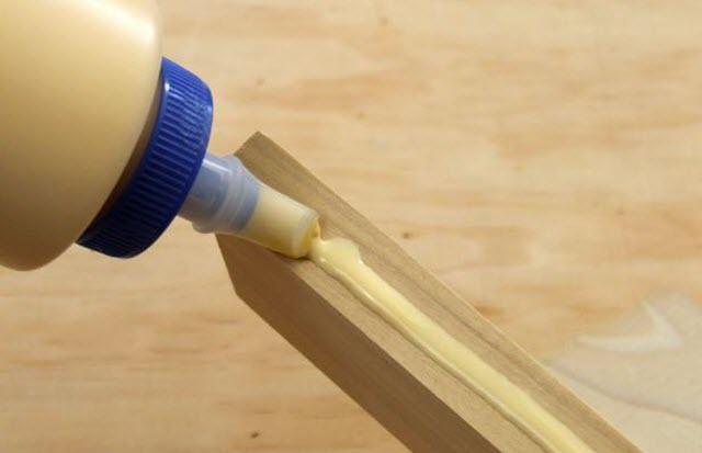 8 способов как можно сделать супер клей в домашних условиях
