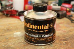 Правильный выбор клея для реставрации керамики и фарфора