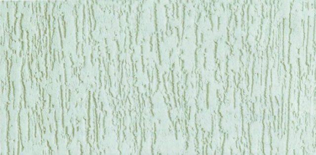 Штукатурка Церезит (Ceresit) декоративная, фасадная, грунтовка, камешковая, короед