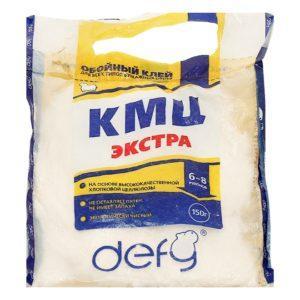 КМЦ-ЭКСТРА
