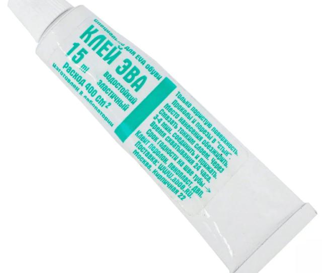 Как правильно заклеить сапоги из ЭВА, ПВХ и резины в домашних условиях