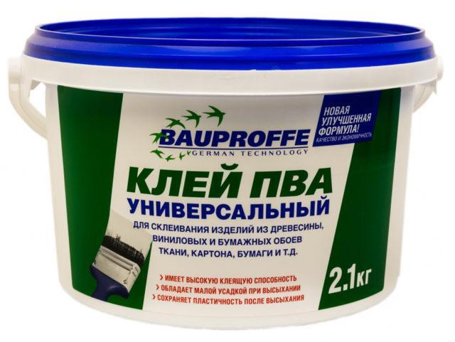 Как и чем правильно клеить потолочную плитку из пенопласта