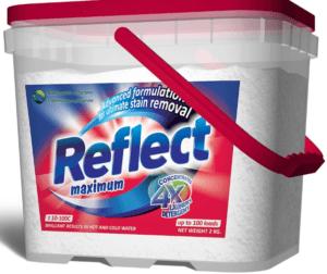 Как правильно отмыть силиконовый герметик с рук в домашних условиях