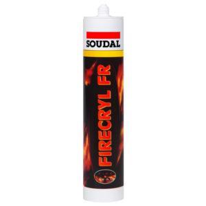 Основные критерии выбора огнестойкого герметика: рейтинг производителей